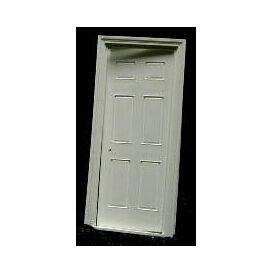 DOOR-INTERNAL 1:24-J2405