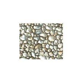 PAPER-GREY PEBBLE 2PC-PSP-81