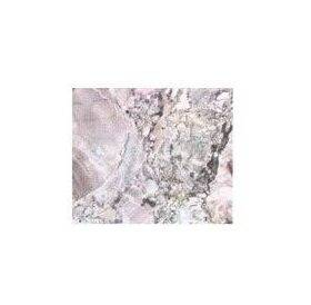 PAPER-PINK ROUGH MARBLE 2PC-PSP-65