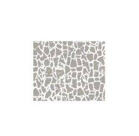 PAPER-GREY STONE 2PC-PSP-83