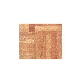 PAPER-PARQUET-1:12or PLAYSCALE 2PC-PSP-46