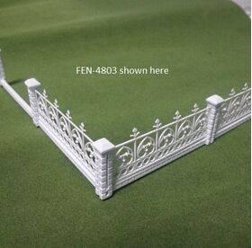 FEN-4803-shown here