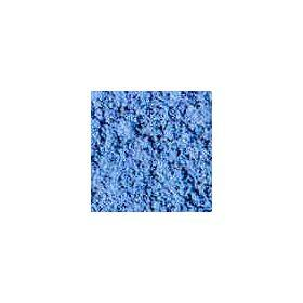 BLOSSOMS BLUE  8GM