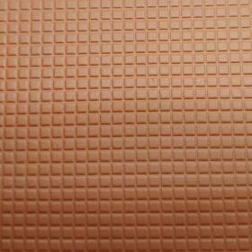 PATT SHT 7X12''TILE 10/''WHITE-shown red