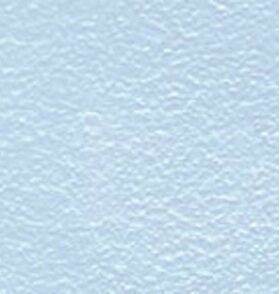 PATT SHT WATER CLEAR-MEDIUM WAVE PATTERN 7X12''