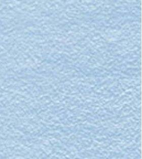 PATT SHT WATER CLEAR-SMALL WAVE PATTERN 14X24''