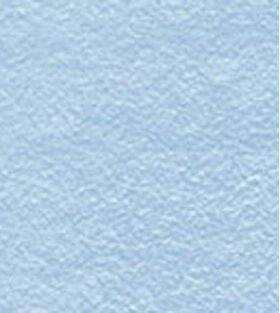 PATT SHT WATER CLEAR-SMALL WAVE PATTERN 7X12''