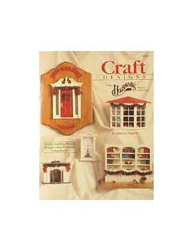 Craft Designs Book