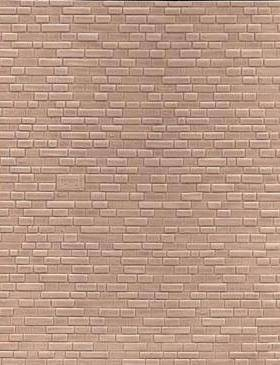 "PATT SHEET 7X12""MF LEDGESTONE 1:48 MF4-44"