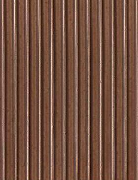 "PATT SHEET 12X7""MF WOOD SIDING 1:48-MF4-81"