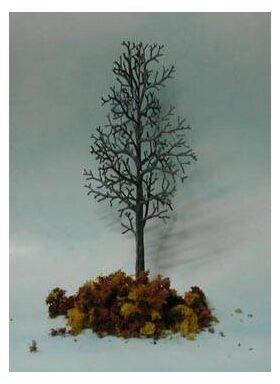 TREE KIT 2'' AUTUMN 9+LFM