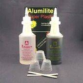 KIT-ALUMILITE 28oz Regular-KIT-AB