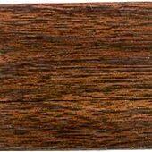 FLOORING WOOD WALNUT. 6.38X11.75-WF-12WL
