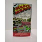 MAGIC WATER RESIN 18oz KIT-MW-18