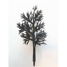 TREE ARMATURE 3'' 5PC