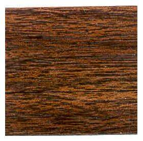 FLOORING WOOD WALNUT. 6.38X11.75-WF-12WL